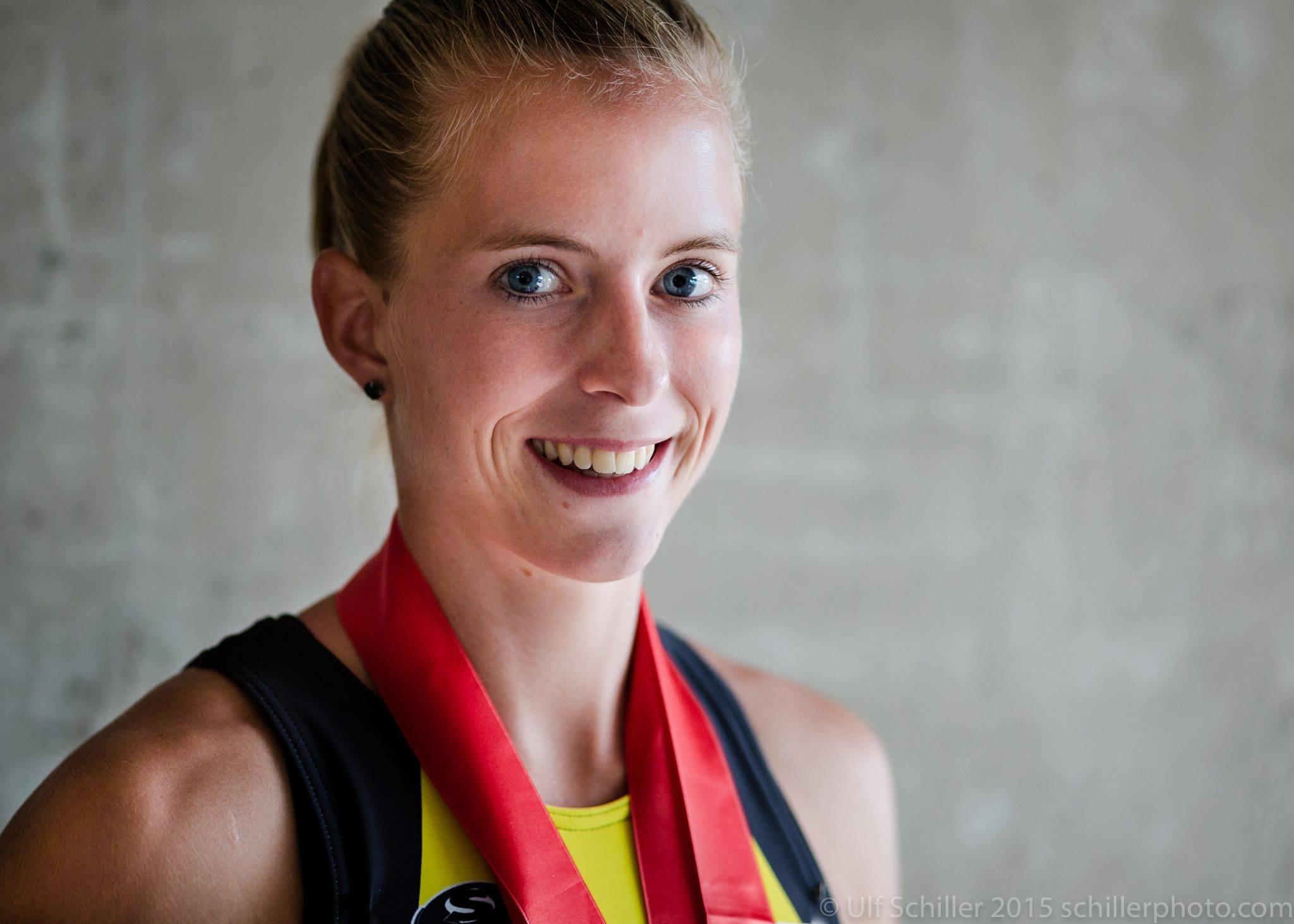 Elodie Jakob
