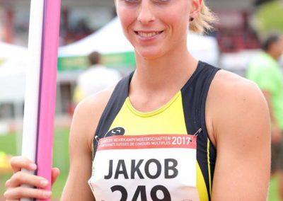 Elodie Jakob 04